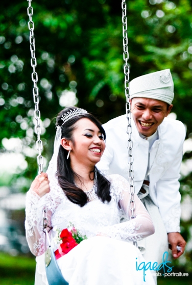iqaeds-photography-malay-wedding-malaysia-bride-groom-2013-10