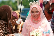 iqaeds-photography-malay-wedding-malaysia-bride-groom-2013-11