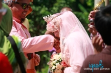 iqaeds-photography-malay-wedding-malaysia-bride-groom-2013-12