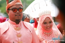 iqaeds-photography-malay-wedding-malaysia-bride-groom-2013-13