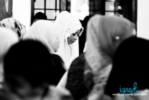 iqaeds-photography-malay-wedding-malaysia-bride-groom-2013-15