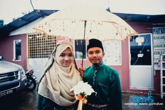 iqaeds-photography-malay-wedding-malaysia-bride-groom-2013-17