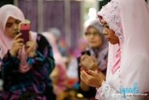 iqaeds-photography-malay-wedding-malaysia-bride-groom-2013-19