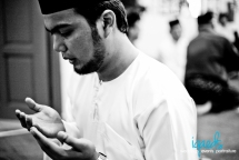 iqaeds-photography-malay-wedding-malaysia-bride-groom-2013-22