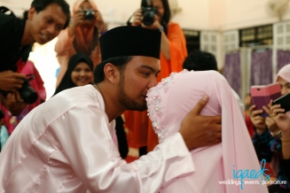 iqaeds-photography-malay-wedding-malaysia-bride-groom-2013-23