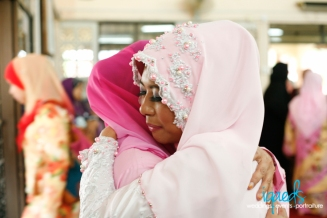 iqaeds-photography-malay-wedding-malaysia-bride-groom-2013-24