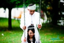 iqaeds-photography-malay-wedding-malaysia-bride-groom-2013-9
