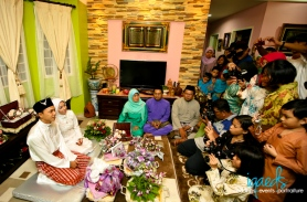 iqaeds-photography-malay-wedding-malaysia-bride-groom-2013