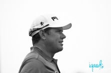 iqaeds-photography-maybank-golf-malaysian-open-2014-6445