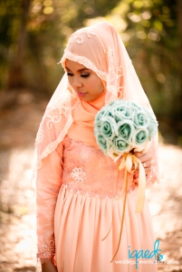 iqaeds-photography-portrait-bridal-engagement-2014-5