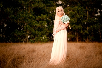 iqaeds-photography-portrait-engagement-wedding-bride-2014-7