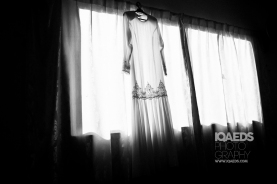 nadzaqilah-fifi-wedding-feb2015-iqaedsphotography-1