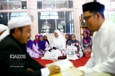 nadzaqilah-fifi-wedding-feb2015-iqaedsphotography-11