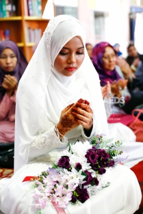 nadzaqilah-fifi-wedding-feb2015-iqaedsphotography-13