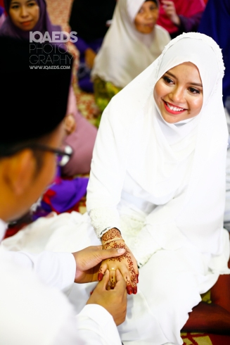 nadzaqilah-fifi-wedding-feb2015-iqaedsphotography-19