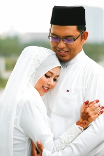 nadzaqilah-fifi-wedding-feb2015-iqaedsphotography-22