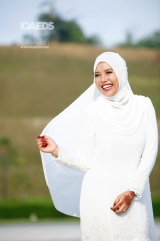 nadzaqilah-fifi-wedding-feb2015-iqaedsphotography-29