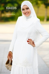 nadzaqilah-fifi-wedding-feb2015-iqaedsphotography-31