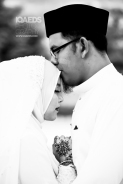 nadzaqilah-fifi-wedding-feb2015-iqaedsphotography-35