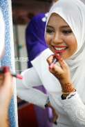 nadzaqilah-fifi-wedding-feb2015-iqaedsphotography-37
